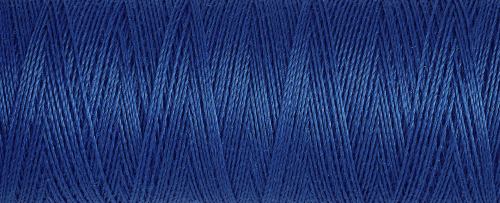 214 Dark Royal Guterman Sew All Thread 100m
