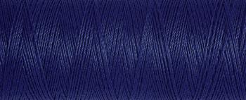 309 Very Dark Royal Guterman Sew All Thread 100m