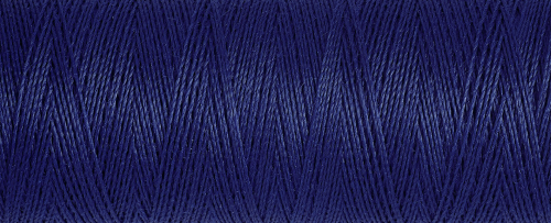 309 Very Dark Royal Guterman Sew All Thread 100m