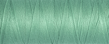 100 Spearmint Green Guterman Sew All Thread 100m