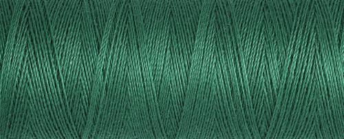 916 Green Guterman Sew All Thread 100m