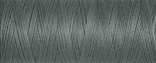 701 Mid Grey Guterman Sew All Thread 100m