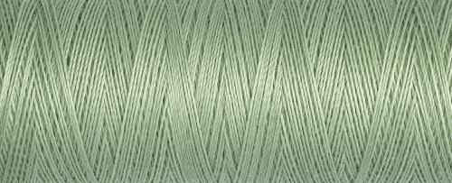 224 Grey Guterman Sew All Thread 100m