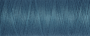 903 Airforce Blue Guterman Sew All Thread 100m