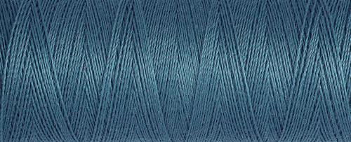 903 Airforce Blue Guterman Sew All Thread 100m