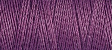 259 Burgundy Guterman Sew All Thread 100m