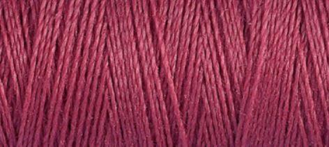 730 Wine Guterman Sew All Thread 100m