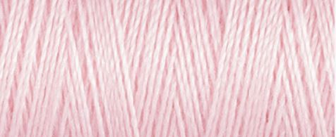 659 Pink Guterman Sew All Thread 100m