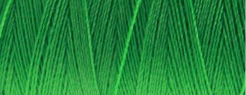 833 Emerald Guterman Sew All Thread 100m