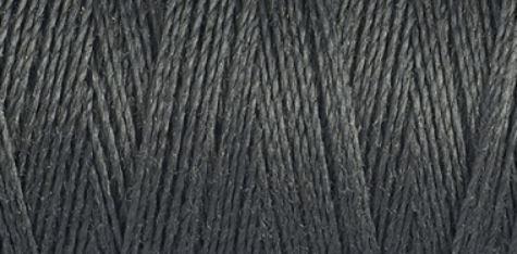 36 Mid Grey Guterman Sew All Thread 100m