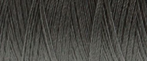 274 Grey Guterman Sew All Thread 100m
