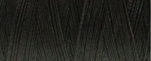 304 Dark Moss Guterman Sew All Thread 100m