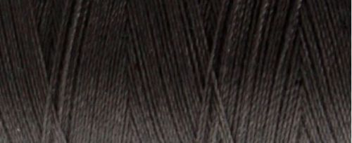 671 Dark Brown Guterman Sew All Thread 100m