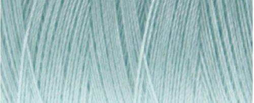 194 Pale Blue Guterman Sew All Thread 100m