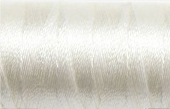 1071 Ivory Sulky Rayon 1000m Machine Embroidery Thread
