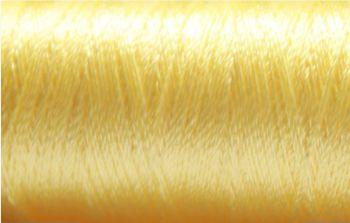 1067 Lemon Sulky Rayon 1000m Machine Embroidery Thread