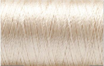 1082 Champagne Sulky Rayon 1000m Machine Embroidery Thread