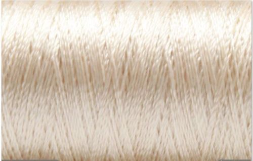 1082 Beige Sulky Rayon 1000m Machine Embroidery Thread