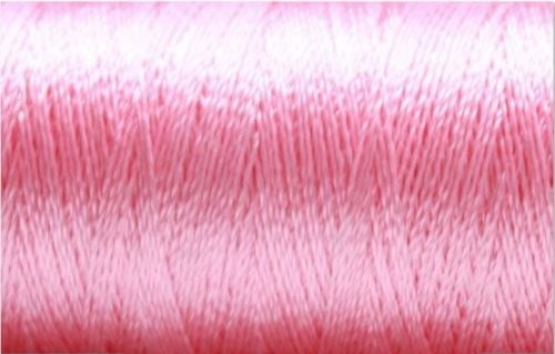 1108 Pink Sulky Rayon 1000m Machine Embroidery Thread