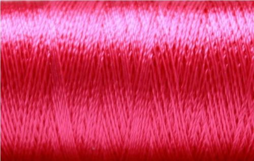 1231 Cerise Sulky Rayon 1000m Machine Embroidery Thread