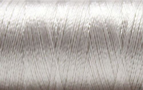 1218 Grey Sulky Rayon 1000m Machine Embroidery Thread