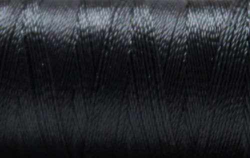 1234 Grey Sulky Rayon 1000m Machine Embroidery Thread