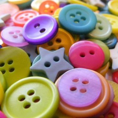 Buttons By Colour
