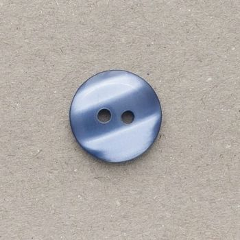 CP736-24-26L Lavender Pearlescent 18mm Buttons x 10