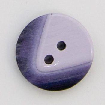 CP21-39-28L Purple Coat 18mm Buttons x 10