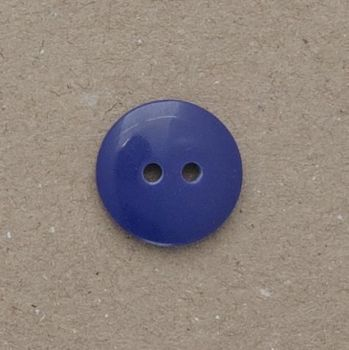 P3620-39-18L Purple 12mm Buttons x 10