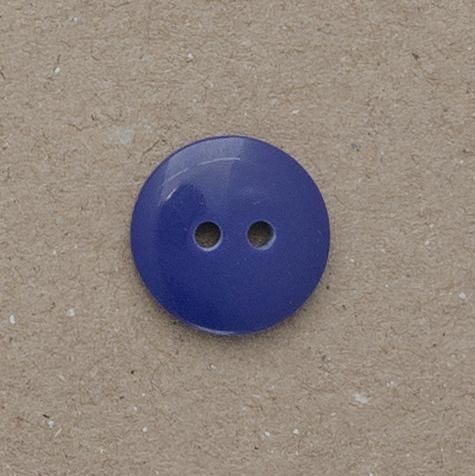 P3620-39-18L Purple 12mm Buttons x 10