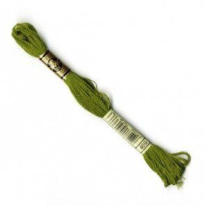469 - DMC Embroidery Silks