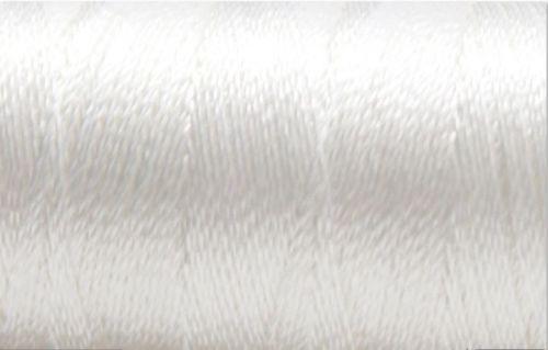 Sulky Machine Embroidery Thread - 1002 WHITE