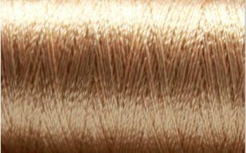 Sulky Machine Embroidery Thread - 1055 MOCHA