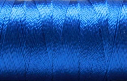 Sulky Machine Embroidery Thread - 1535 ROYAL BLUE