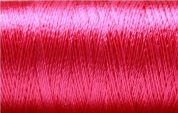Sulky Machine Embroidery Thread - 1231 CERISE