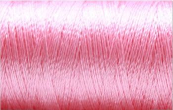 Sulky Machine Embroidery Thread - 1108 PINK