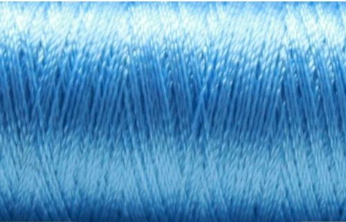 Sulky Machine Embroidery Thread - 1029 MID BLUE
