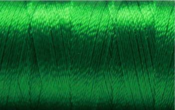 Sulky Machine Embroidery Thread - 1051 EMERALD GREEN