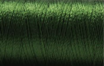 Sulky Machine Embroidery Thread - 1175 FOREST GREEN