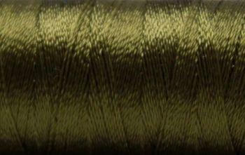 Sulky Machine Embroidery Thread - 1210 DARK GREEN
