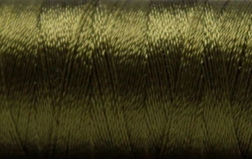 Sulky Machine Embroidery Thread - 1210 DARK GREEN