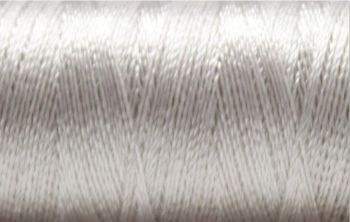 Sulky Machine Embroidery Thread - 1218 SILVER GREY
