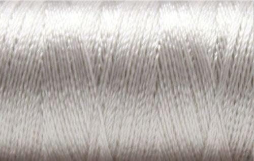 Sulky Machine Embroidery Thread - 1218 SILVER GREY