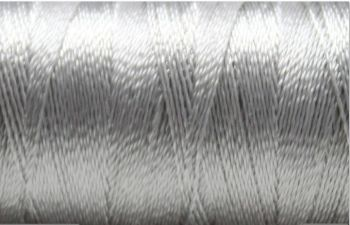Sulky Machine Embroidery Thread - 1011 PEWTER GREY
