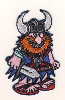 32464 Viking Motif