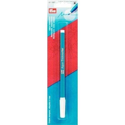 Water Erasing Pen 611807