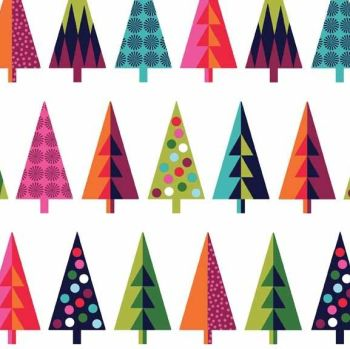 1606  Wrap Abstract Trees