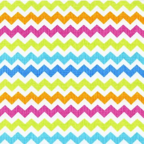 C1397 - Zigzag Candy