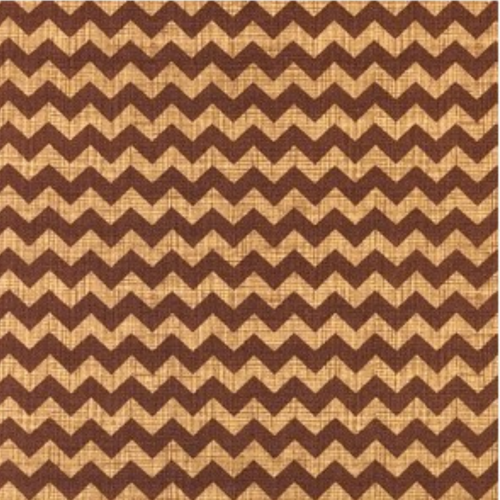 C1397 - Zigzag Coffee